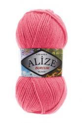 Цвет: Розовый леденец (170)