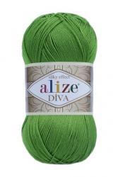 Цвет: Зеленый (210)