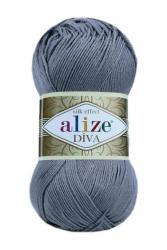 Цвет: Серый (348)
