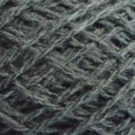 Цвет: Каштановый (179)