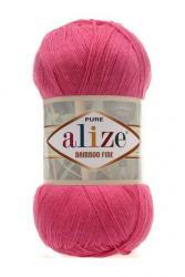 Цвет: Темно розовый (246)