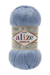 Цвет: Светло голубой (481)