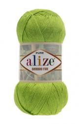 Цвет: Зеленый неон (612)