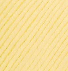 Цвет: Лимонный (187)