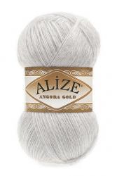 Цвет: Белый (208)