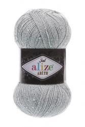 Цвет: Светло серый (21)
