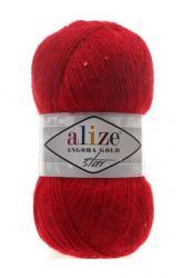 Цвет: Красный (106)