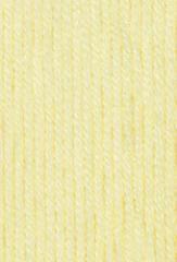 Цвет: Светло желтый (3413)