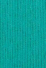 Цвет: Изумруд (3426)
