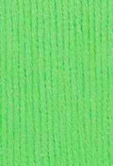 Цвет: Зеленый (3427)