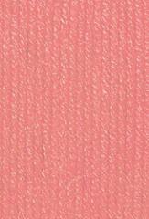Цвет: Коралловый (3435)