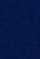 Цвет: Темно синий (3438)