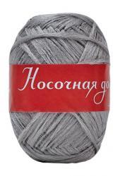 Цвет: Светло серый (686)