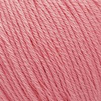 Цвет: Розовый (425)