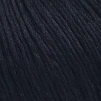 Цвет: Черный (430)