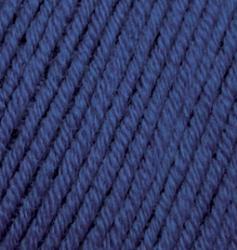 Цвет: Ярко синий (444)
