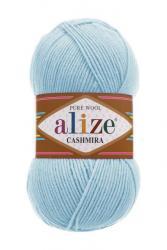 Цвет: Светло голубой (480)