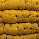 Цвет: Темно желтый (488)