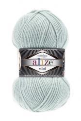 Цвет: Мята (522)