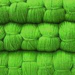 Цвет: Зеленый неон (551)
