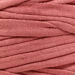 Цвет: Темно розовый (65)