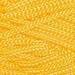 Цвет: Желтый (142)