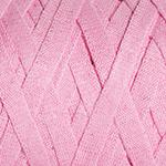 Цвет: Розовый (762)