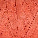 Цвет: Оранжевый (770)