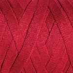 Цвет: Темно красный (773)