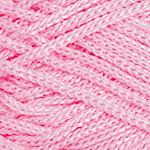 Цвет: Розовый (147)