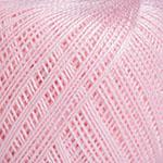 Цвет: Розовый (914)