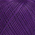 Цвет: Фиолетовый (919)
