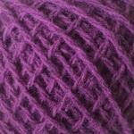 Цвет: Пурпурный (130)