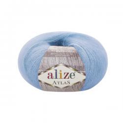 Цвет: Голубой (549)