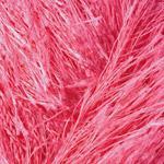 Цвет: Ярко розовый (2012)