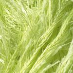 Цвет: Зеленый неон (2036)