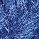 Цвет: Темно голубой (40)
