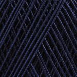 Цвет: Темно синий (0066)