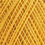 Цвет: Желтый (4653)