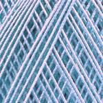 Цвет: Голубая норка (4917)