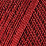 Цвет: Красный (5020)