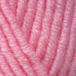 Цвет: Розовый (217)