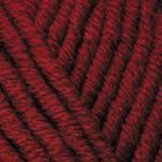 Цвет: Бордовый (3024)