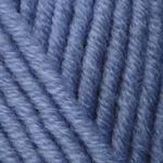 Цвет: Голубой (3042)