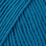 Цвет: Морская волна (545)