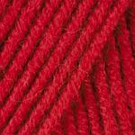 Цвет: Красный (576)