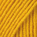 Цвет: Желтый (586)