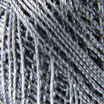 Цвет: Средне серый (479)