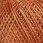 Цвет: Оранжевый (431)