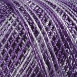 Цвет: Фиолетовый мел. (447)